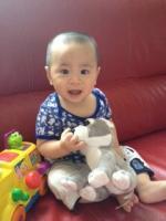 _Baby Yeung_