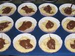 muffins_nutella3
