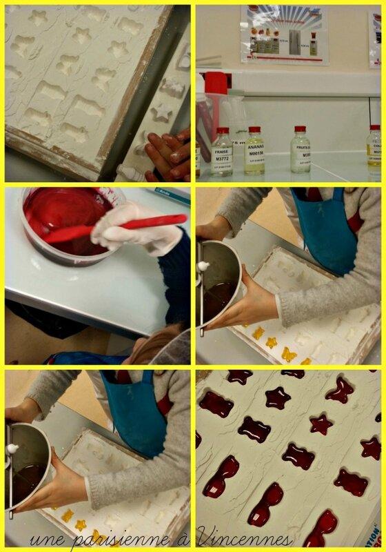 fabrication-bonbons-haribo
