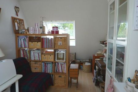 Stitching room 3