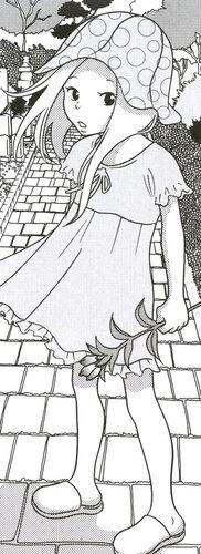 Canalblog Manga Drole Pere Rin010