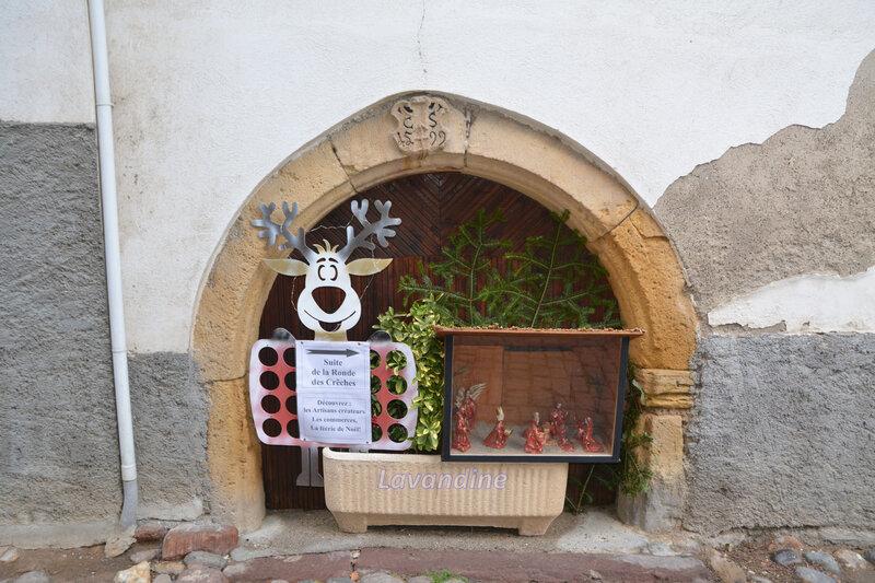 eguisheim (11)