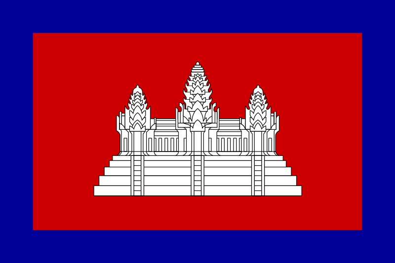 800px_Flag_of_Cambodia_under_French_protection