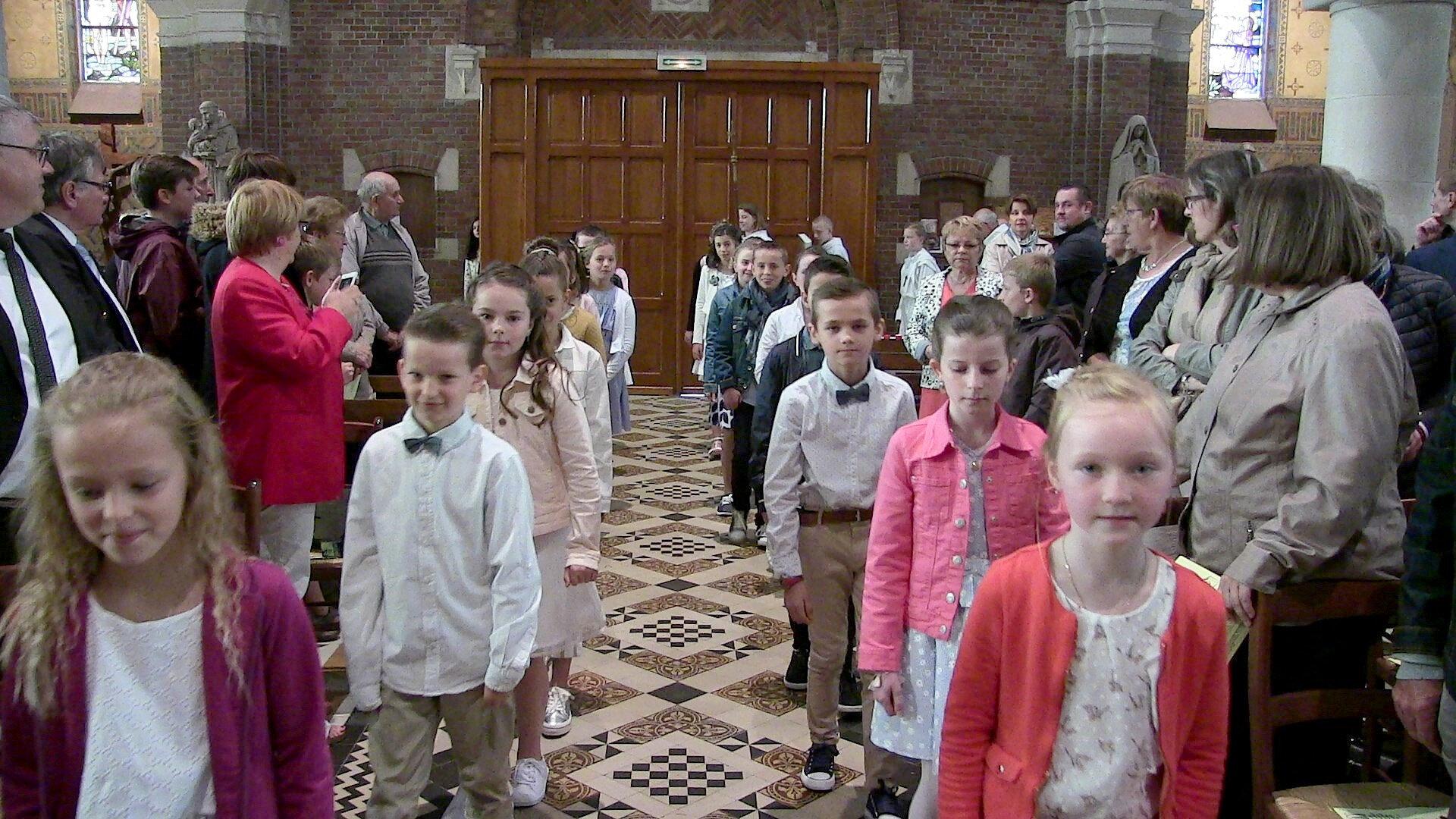 2019-05-12-entrées eucharistie (13)