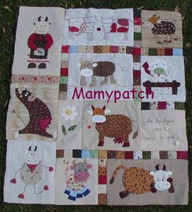 vaches_marypatch_fin