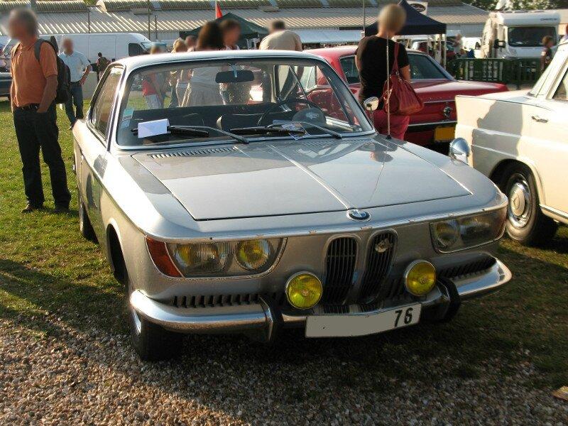 BMW2000Cav