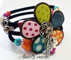 braceletgwen3-300x253