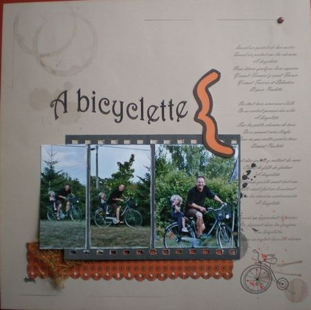 scraplift_aveugle_lauviane_3