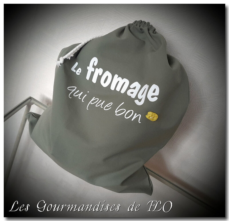 sac fromage 1