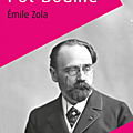 ** pot-bouille - emile zola