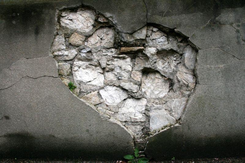 16-coeur de pierre Rouen_7541 a