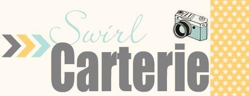 Swirl'Carterrier