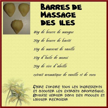 barres_mass