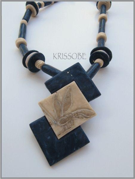 9_krissobe