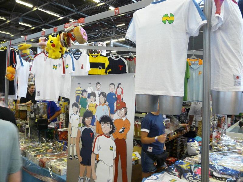Canalblog Japan Expo10 20090705 033 Stands