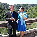 Windows-Live-Writer/98c0a58b40bd_A375/Robe bleue en soie sauvage - robe de fiancailles - Bleu ciel - Bleu roi - Soie_2