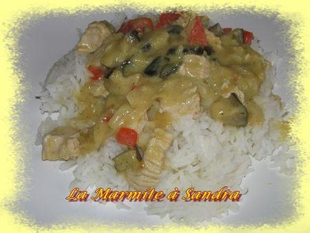 recette_cuisine_006