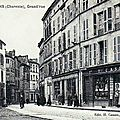 1918-02-10 Confolens