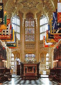 Westminster_Abbaye_61