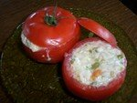 tomates_monegasques3