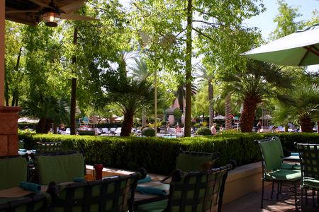 Las_Vegas_08_08_144