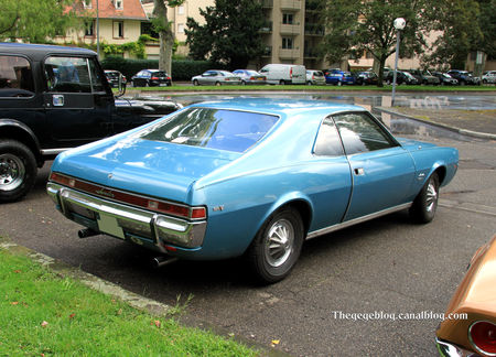 Amc_javelin_SST_343_coup___Retrorencard_aout_2011__02