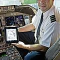 Technological breakthrough for atc ?