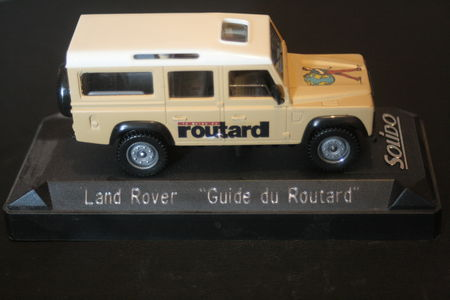 S_rie_sp_ciale_Land_Rover_Defender_Guide_du_Routard_01