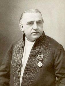 JM Charcot