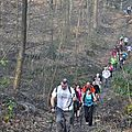 ecotrail_09