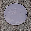 Coquelet armand (saint denis de jouhet) + 08/06/1916 le creusot (71)