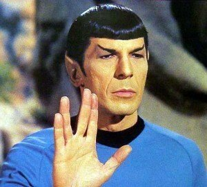 spock-300x270