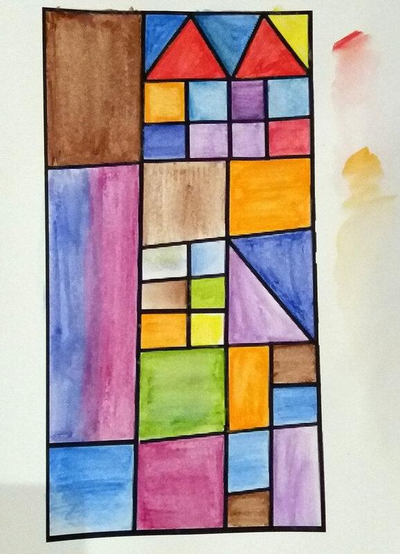28-Les 4 OP-Un château avec Klee (15)