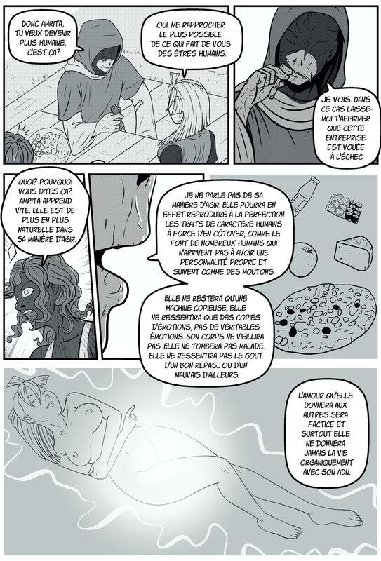 page22_Cyclic-C11