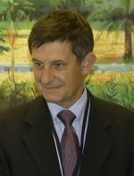 Jean-Pierre_Jouyet