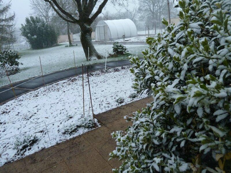 29-neige (2)