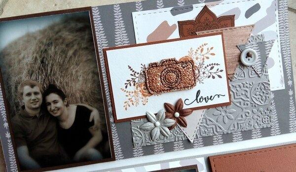 album souvenirs à conserver Marianne38 (4)