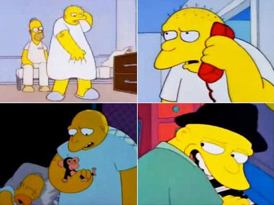simpsons_michael