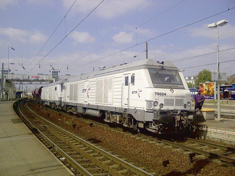 110914_75024mantes-la-jolie