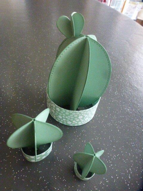 25b Création de cactus