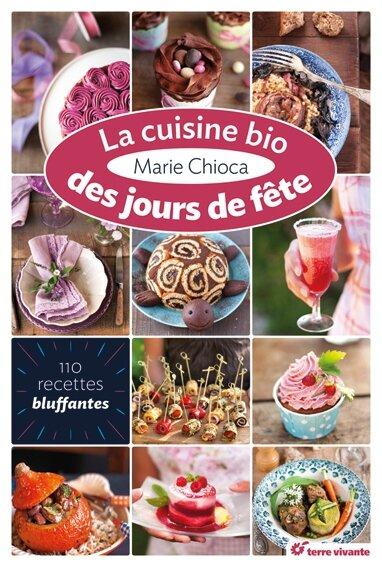 TERRE_VIVANTE_Cuisine_bio_des_jours_de_fete