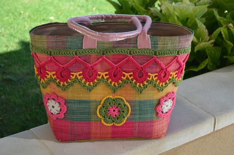 Panier_r_cup_et_customis______________La_chouette_bricole_laine_crochet_fleur