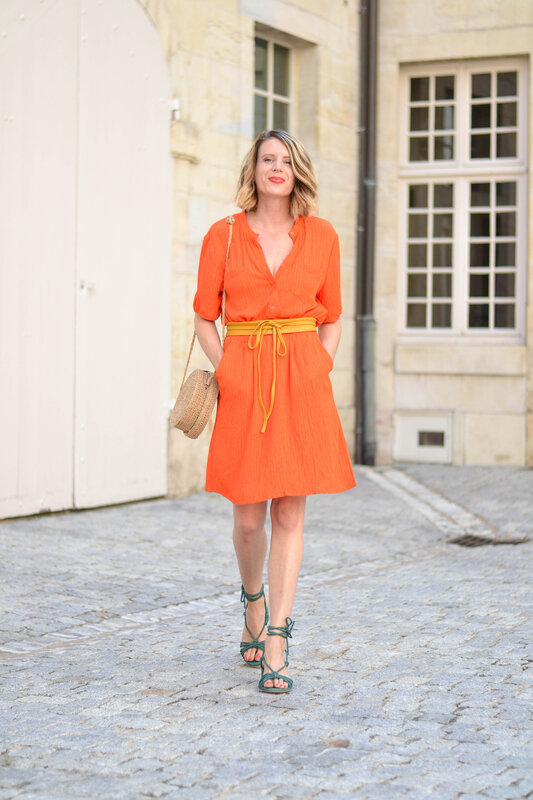 Orange is the new black - styliz (4)