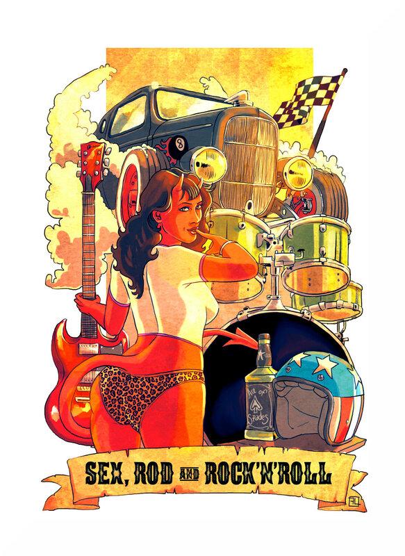 sexrod&rockweb