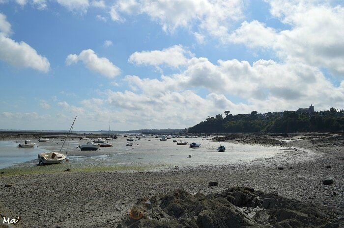 170724_cancale_4