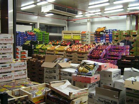 06072011 - 5h direction pavillon A3 pour la commande de légumes (1)