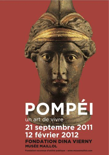 exposition-pompei-musee-maillol
