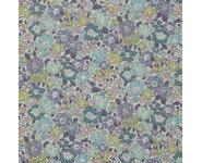 Liberty-Michele-ton-bleu-1593-2-small-1-www-quelquespointsdecouleurs-kingeshop-com