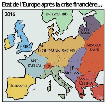 europedesbanques-images