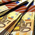 Argus contribuables associés : quel département de franche-comté obtient la meilleure note ?